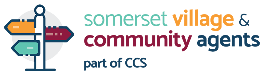 Somerset Village and Community Agents