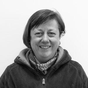 Gail McCarthy