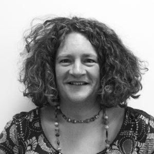 Jane Birch