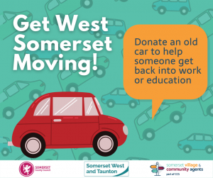 Get West Somerset Moving 2_Facebook
